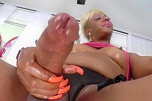 Jodi bean porn star