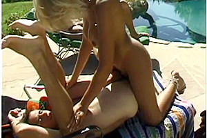 adult-videos-shemale-creampie