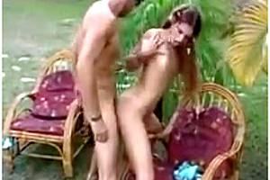 Erotic amateur tube